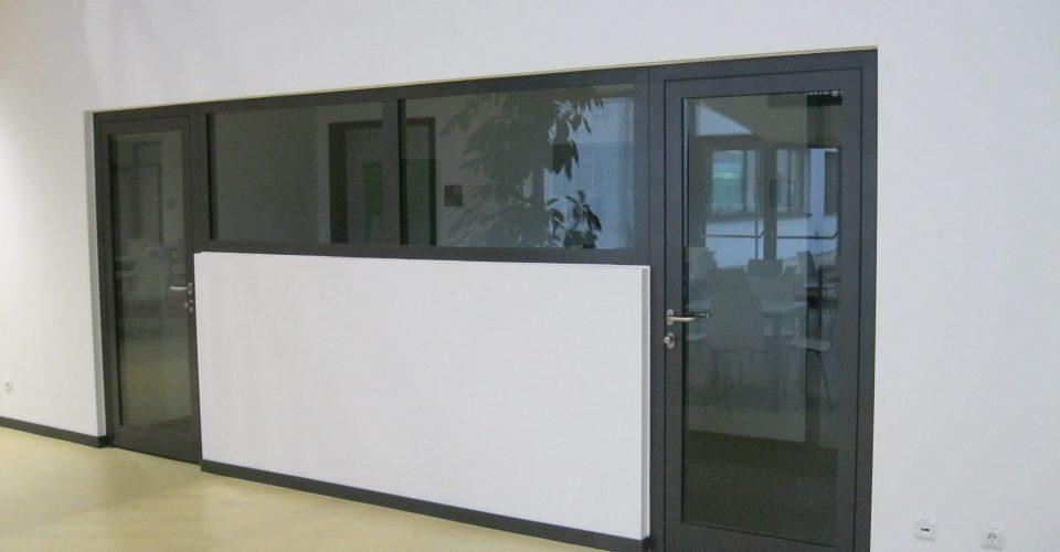 Berufsschule Dingolfing 013