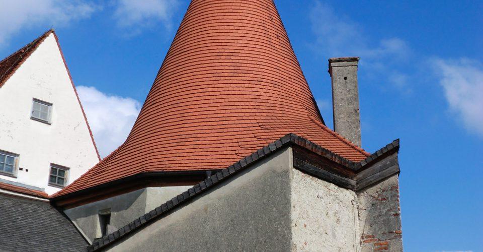 Burg zu Burghausen 007