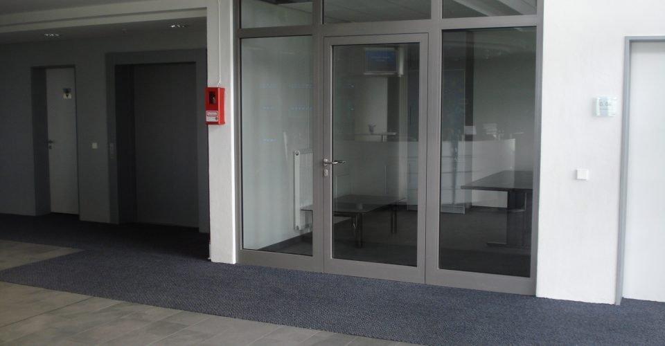 Fenster t ren sch nreiter baustoffe bauen modernisieren - Fliesen langenbach ...