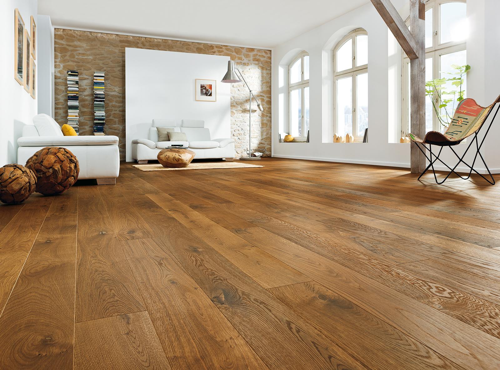 Fußboden Modernisieren ~ Bodenbeläge schönreiter baustoffe bauen modernisieren