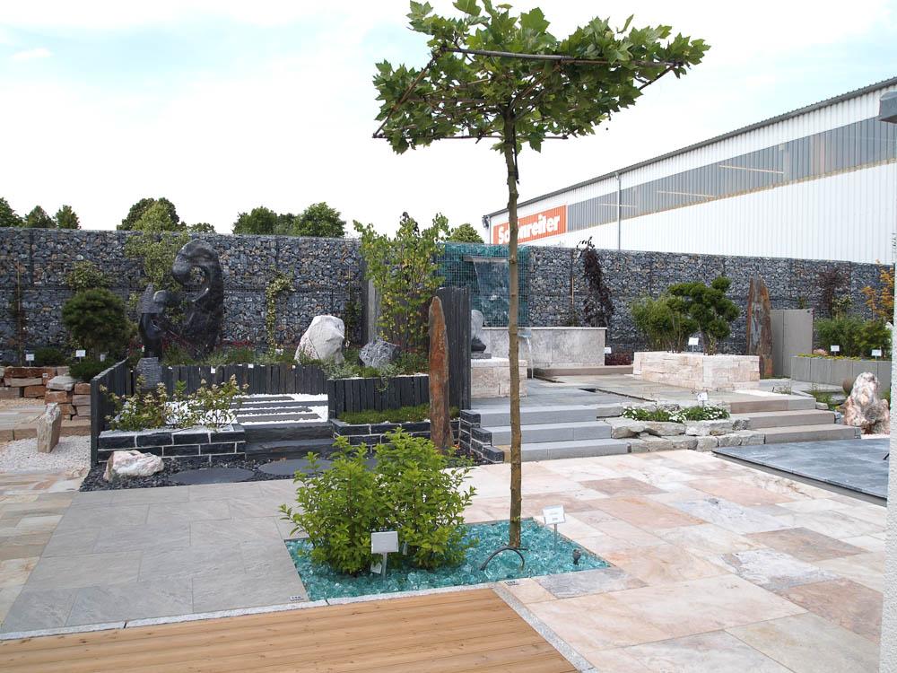 Garten sch nreiter baustoffe bauen modernisieren for Garten 86 bremen