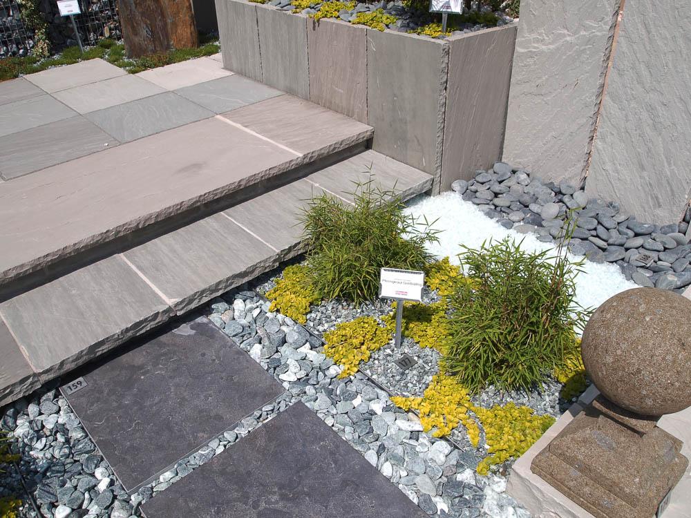 Garten  Schönreiter Baustoffe  Bauen & Modernisieren