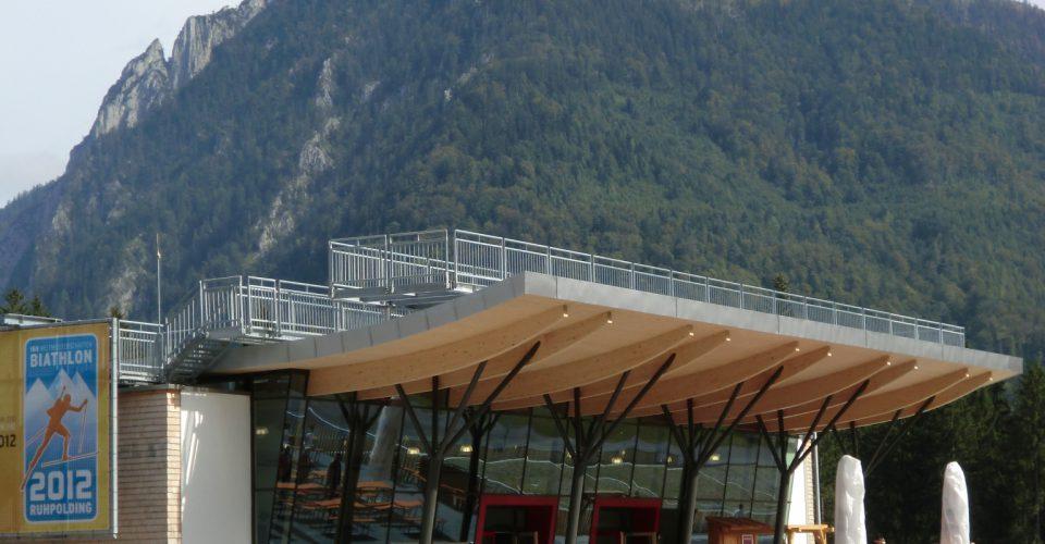 Referenz Dach&Fassade