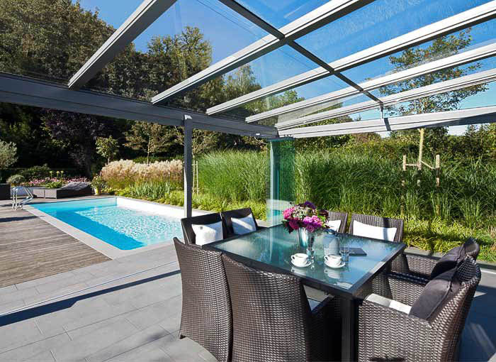 wintergarten sch nreiter baustoffe bauen modernisieren. Black Bedroom Furniture Sets. Home Design Ideas