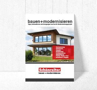 sch_bauen_modernisieren_newsov