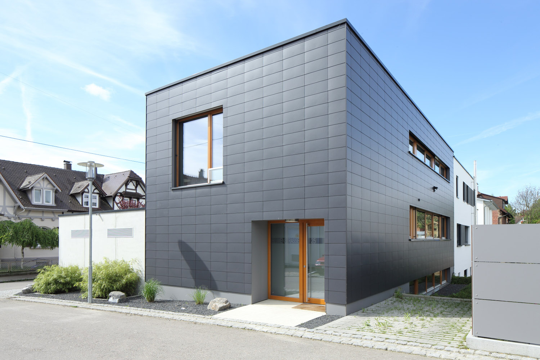 fassade sch nreiter baustoffe bauen modernisieren. Black Bedroom Furniture Sets. Home Design Ideas