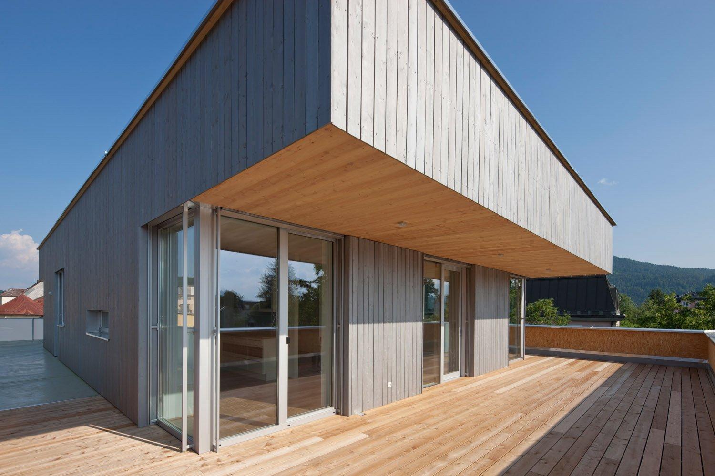 Fenster sonnenschutz sch nreiter baustoffe bauen for Fenster sonnenschutz