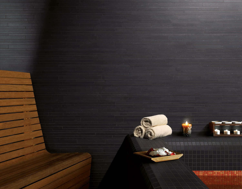 Fliesen marmor sch nreiter baustoffe bauen for Rivestimenti in pvc per pareti bagno