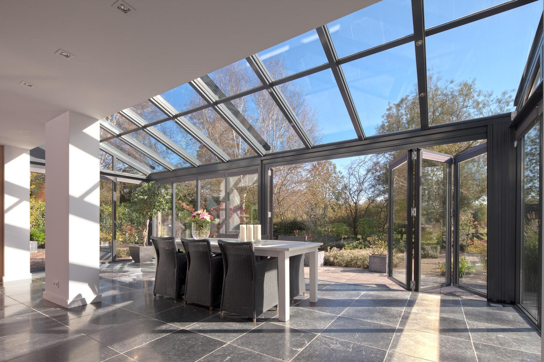 winterg rten glasfaltw nde sch nreiter baustoffe bauen modernisieren. Black Bedroom Furniture Sets. Home Design Ideas