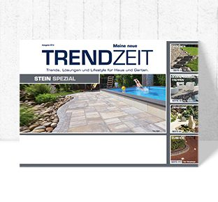 sch_download_trendzeit_stein