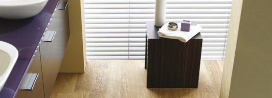 holzboden im bad sch nreiter baustoffe. Black Bedroom Furniture Sets. Home Design Ideas