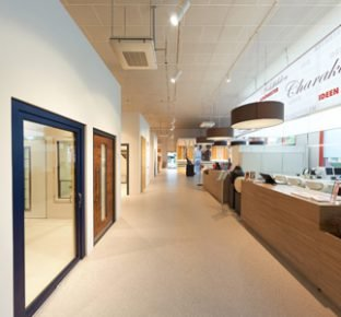 Virtueller Rundgang Ausstellung Essenbach