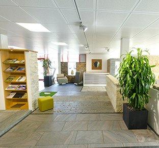 tacherting_garten_indoor