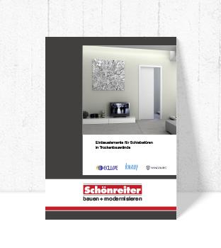 Produkt Folder Winburg