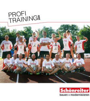 ProfiTraining2020_Titelbild