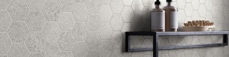 CSA_OXIDART_Hexagon Oxidart Silver_detail 1