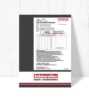 Produkt-Folder-2